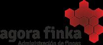Administración de Fincas en Bilbao Bizkaia